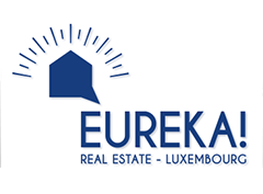 EUREKA REAL ESTATE à Luxembourg-Belair